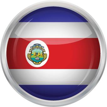 Kosta Rica