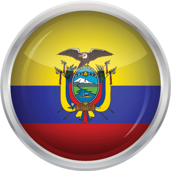 Ekvator