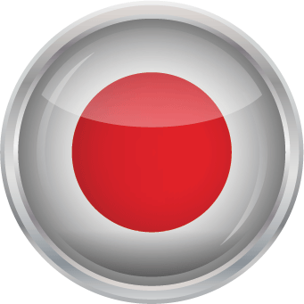 Japonya