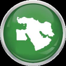 Ortadoğu ve Kuzey Afrika