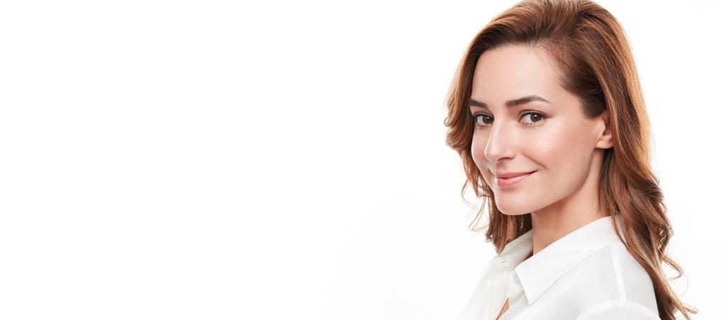 Neutrogena®'dan Yeni Yüz Bakımı Ürünleri