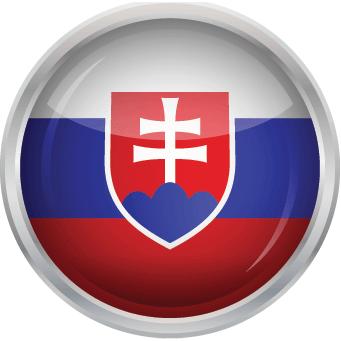 Slovakya