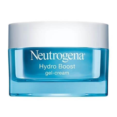Hydro Boost® Gel Cream