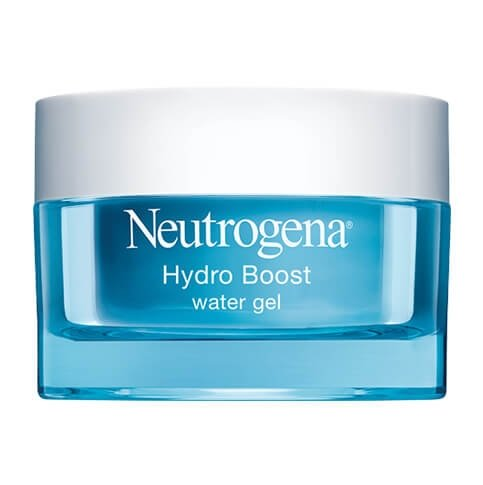 Hydro Boost® Water Gel