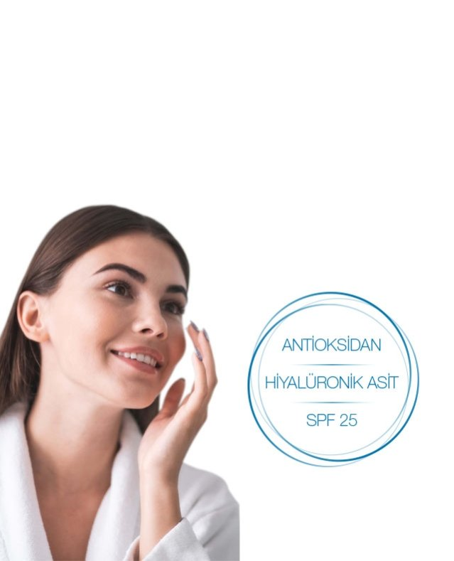 Neutrogena® Hydro Boost® City Shield