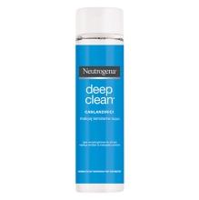 Deep Clean® Canlandırıcı Makyaj Temizleme Suyu