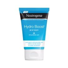 Hydro Boost® Jel El Kremi