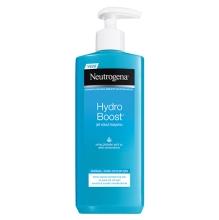 Hydro Boost® Jel Vücut Losyonu