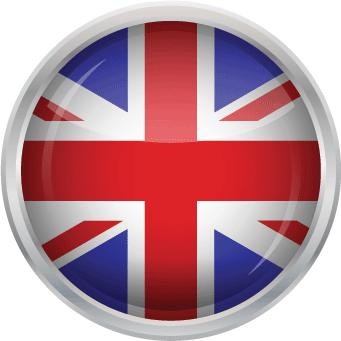 İngiltere BK
